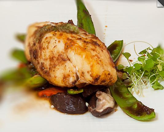 Japanese Restaurant, Port Orange, FL, Online Order, Dine In, Take